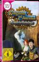 Purple Hills: Kingdom of Aurelia, PC