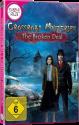 Purple Hills: Crossroad Mysteries - The Broken Deal, PC
