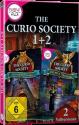 Purple Hills: Curio Society 1 + 2, PC