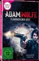 Purple Hills: Adam Wolfe - Flammen der Zeit, PC [Version allemande]
