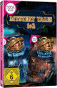Purple Hills: Mystery Tales 1+2, PC [Version allemande]