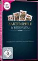 Purple Hills: Kartenspiele & Patiencen 2, PC [Version allemande]