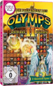 Purple Hills: Die Prüfungen des Olymps 2 - Zorn der Götter, PC