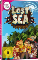 Purple Hills: Lost Sea, PC [Version allemande]