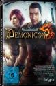 Das schwarze Auge: Demonicon, PC