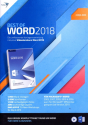Best of Word 2018 (inkl. Videolernkurs), PC [Versione tedesca]
