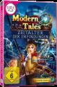 Purple Hills: Modern Tales - Zeitalter der Erfindungen, PC [Version allemande]