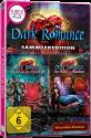 Purple Hills: Dark Romance 4+5, PC [Version allemande]