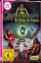 Purple Hills: Witchcraft - Die Büchse der Pandora, PC [Version allemande]