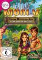 Purple Hills: Moai 5 - Neue Generation, PC [Version allemande]