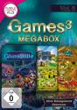 Purple Hills: Games 3 Megabox Vol. 5, PC [Version allemande]
