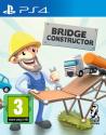 Bridge Constructor, PS4
