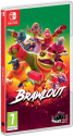 Brawlout, Switch [Version allemande]
