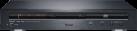 Magnat MCD 750 - CD-Player - D/A-Wandler - Schwarz
