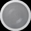 Magnat Interior ICP 82 - Haut-parleur encastrable - 2 voies haut de gamme - Blanc