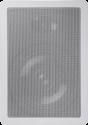 Magnat Interior IWP 82 - Einbaulautsprecher - 2-Wege - Weiss