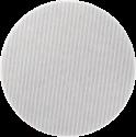 Magnat Interior ICQ 62 - Haut-parleur encastrable - 2 voies High End - Blanc