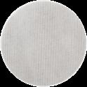 Magnat Interior ICQ 82 - Haut-parleur encastrable - 2 voies High End - Blanc
