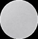 Magnat Interior ICQ 262 - Haut-parleur encastrable - 2x2 voies High End - Blanc