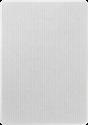 Magnat Interior IWQ 62 - Haut-parleur encastrable - 2 voies haut de gamme - Blanc