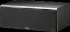 Magnat Shadow Center 213 - Centerlautsprecher - 2-Wege Bassreflex - Schwarz
