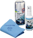 Camgloss Cleaning-Kit To Go