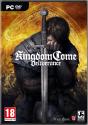 Kingdom Come: Deliverance - Day 1 Edition, PC