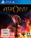 Agony, PS4 [Französische Version]