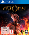Agony, PS4 [Version italienne]