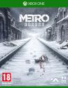 Metro Exodus, Xbox One, Deutsch [Versione tedesca]