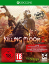 Killing Floor 2, Xbox One [Französische Version]