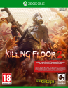 Killing Floor 2, Xbox One [Italienische Version]