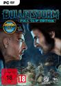 Bulletstorm Full Clip Edition, PC