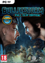 Bulletstorm Full Clip Edition, PC [Italienische Version]