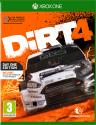 DiRT 4 - Day One Edition, Xbox One [Italienische Version]
