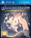 Utawarerumono: Mask of Deception, PS4 [Italienische Version]