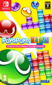Puyo Puyo Tetris, Switch [Französische Version]