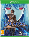 Valkyria Revolution - Day One Edition, Xbox One [Italienische Version]