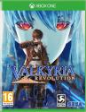 Valkyria Revolution - Day One Edition, Xbox One
