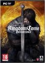 Kingdom Come: Deliverance - Day 1 Edition, PC [Italienische Version]