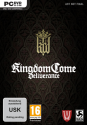 Kingdom Come Deliverance, PC
