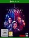 Dreamfall Chapters, Xbox One [Französische Version]