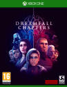 Dreamfall Chapters, Xbox One [Italienische Version]