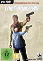 Lost Horizons, PC [Versione tedesca]