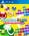 Puyo Puyo Tetris, PS4 [Französische Version]