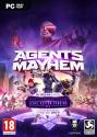 Agents of Mayhem Day One Edition, PC [Französische Version]