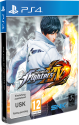 The King of Fighters 14 - Day 1 Edition, PS4 [Versione tedesca]