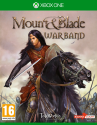 Mount & Blade: Warband (HD), Xbox One [Versione tedesca]