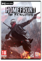 Homefront: The Revolution Goliath Edition, PC, multilingual (incl. DLC Pack)