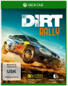 DiRT Rally Legend Edition, Xbox One